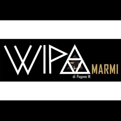 Wipa Marmi - Marmo ed affini - lavorazione Atena Lucana