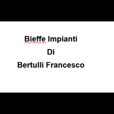 Bieffe Impianti - Impianti elettrici industriali e civili - installazione e manutenzione Fano