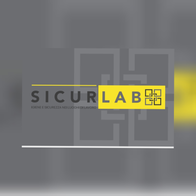 Sicurlab - Certificazione qualita', sicurezza ed ambiente Lauria