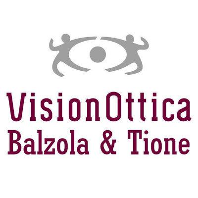 Balzola e Tione Ottica Orologeria e Oreficeria - Ottica, lenti a contatto ed occhiali - vendita al dettaglio Crescentino