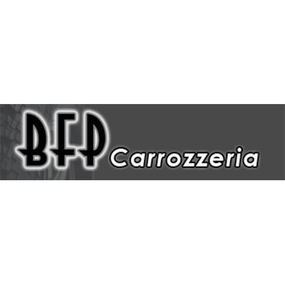 Carrozzeria Bfp - Carrozzerie automobili Ospedaletto