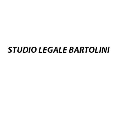 Studio Legale Bartolini - Avvocati - studi Pavullo nel Frignano