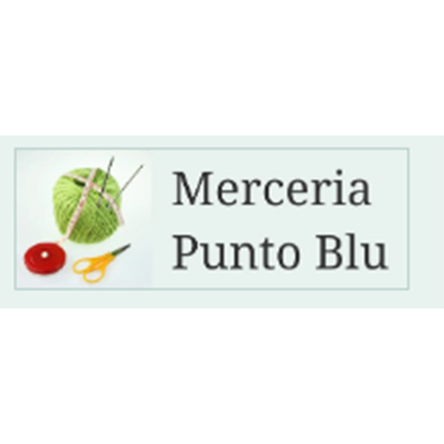 Merceria Punto Blu - Mercerie Forlì