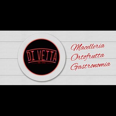 Di Vetta dal 1934  Alimentari  Gastronomia Macelleria - Alimentari - vendita al dettaglio Cassino