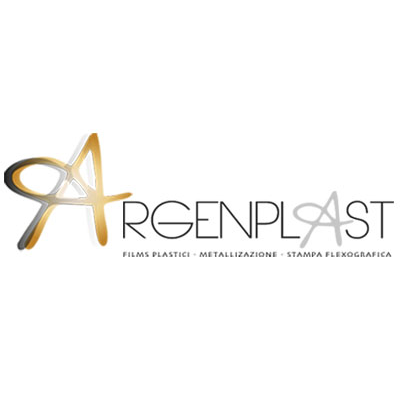 Argenplast - Trattamenti e finiture superficiali metalli Sambuca