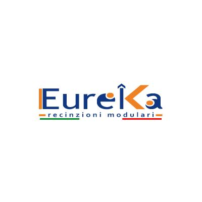 Eureka - Edilizia - materiali Bagheria