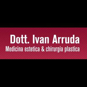 Arruda Dr. Ivan Chirurgo Plastico - Medici specialisti - chirurgia plastica e ricostruttiva Milano