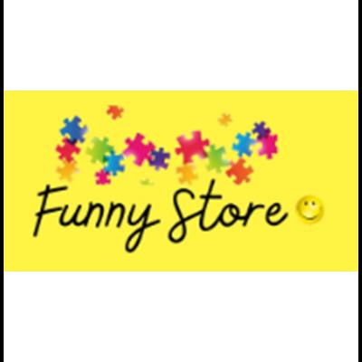 Funny Store - Commercio elettronico - societa' Jesi