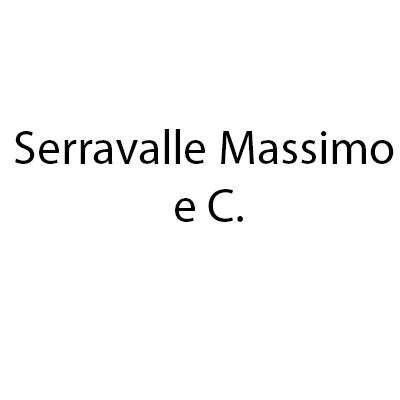 Serravalle Massimo e  C. - Imprese pulizia Riva del Garda