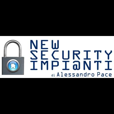 New Security Impianti di Alessandro Pace - Impianti elettrici industriali e civili - installazione e manutenzione Marsala
