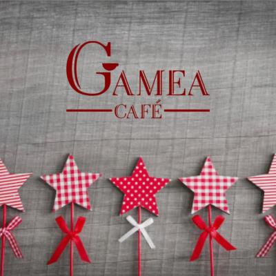 Gamea Cafe - Bar e caffe' Avellino