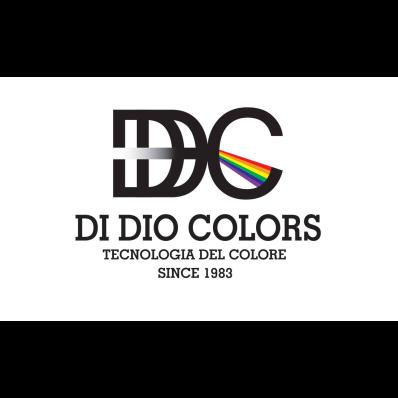 Di Dio Colors - Colori, vernici e smalti - vendita al dettaglio Marcianise