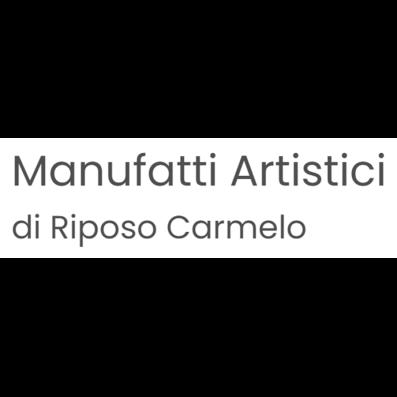 Manufatti Artistici di Riposo Carmelo - Prefabbricati edilizia Latina