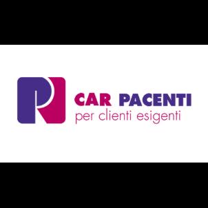 Car Pacenti - Autonoleggio Roma