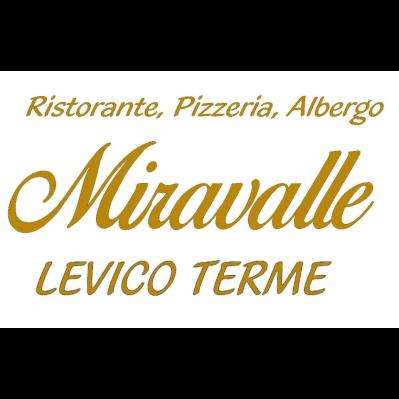Albergo Ristorante Miravalle - Alberghi Levico Terme