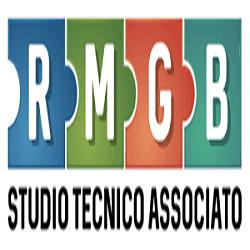 Studio Tecnico Associato Razza - Mocchiutti - Grion - Bernardis - Geometri - studi Cormons