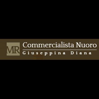 Studio Consulenza Lavoro di Giuseppina Diana - Consulenza del lavoro Nuoro