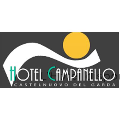 Hotel Campanello - Ristoranti Castelnuovo del Garda
