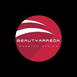 Beauty Arreda - Arredamento parrucchieri ed istituti di bellezza Torino