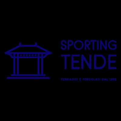 Sporting Tende - Zanzariere Vado Ligure