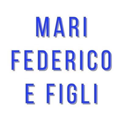 Mari Federico e Figli - Alimentari - vendita al dettaglio Lugo