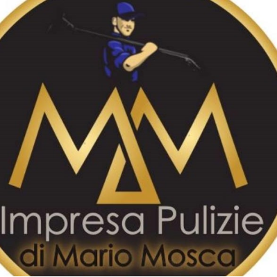Impresa di Pulizie Sanificazione Mosca Mario