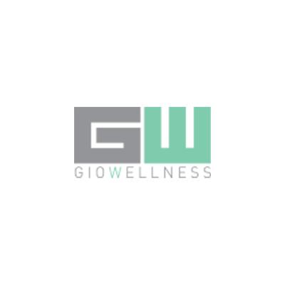 GioWellness - La nuova generazione del benessere - Bagno - accessori e mobili Bologna