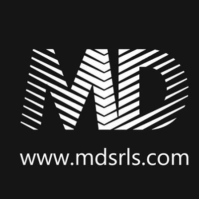 MD Tende da sole