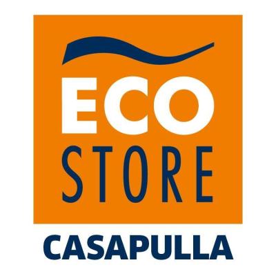 Ecostore Casapulla - Forniture uffici Casapulla
