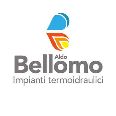Bellomo Aldo Impianti