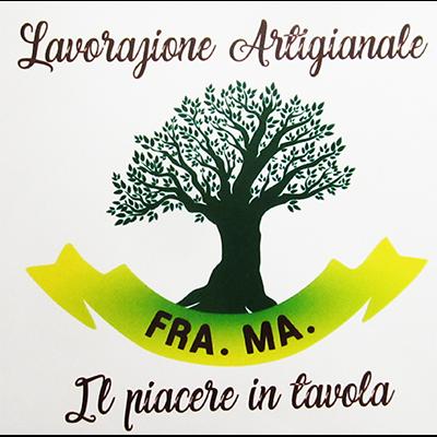 Fra.Ma - Alimentari - vendita al dettaglio San Marcellino