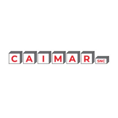 Caimar - Alluminio e leghe Cabras