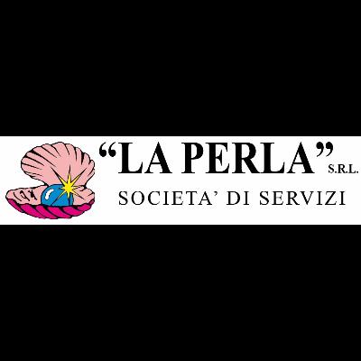 La Perla - Imprese pulizia Chieti