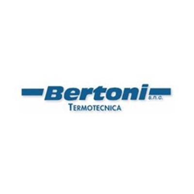 Bertoni Termoidraulica