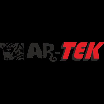 Ar-Tek Lavorazione Polistirolo - Imballaggi - produzione e commercio Penne