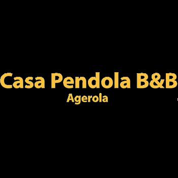 Casa Pendola - Affittacamere - Bed & breakfast Agerola