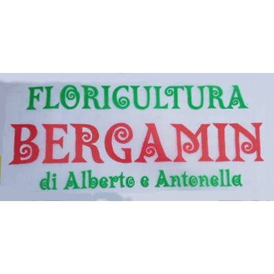 Fioreria Bergamin - Vivai piante e fiori Piazzola sul Brenta