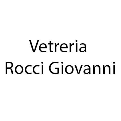 Vetreria Rocci Giovanni - Vetri e vetrai Teramo