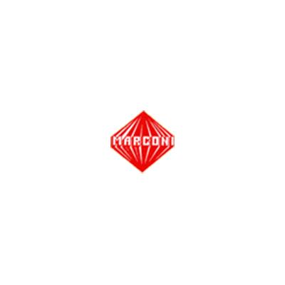Marconi Lavorazione Metalli - Serramenti ed infissi Tre Cancelli