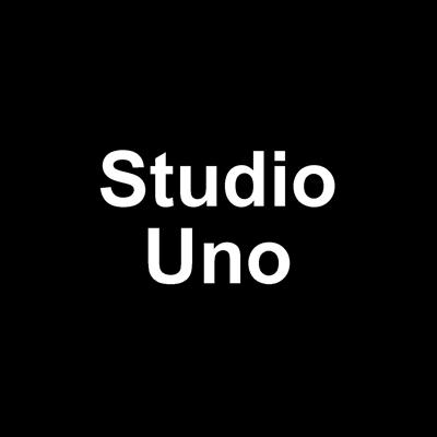 Studio Uno - Fotografia - servizi, studi, sviluppo e stampa Fano