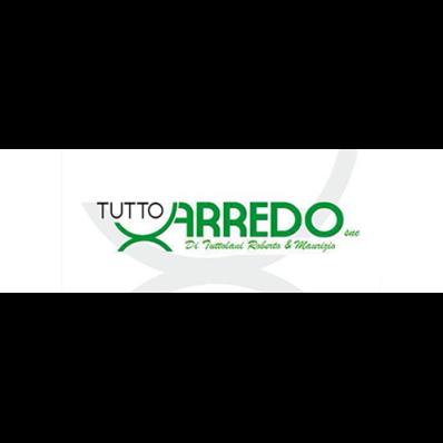 Tutto arredo di Tuttolani Roberto e Maurizio - Mobilieri e falegnami - forniture Atri