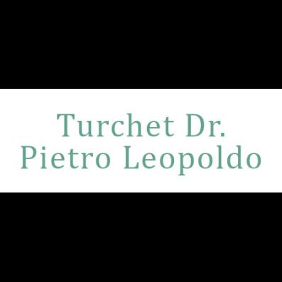 Turchet Dr. Pietro Leopoldo - Medici specialisti - dietologia e scienza dell'alimentazione Cordenons