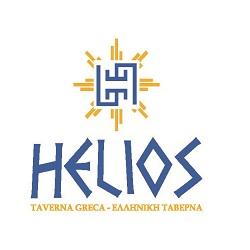 Helios Taverna Greca - Ristoranti Lido di Camaiore