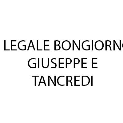 Studio Legale Bongiorno Avv.Ti Giuseppe e Tancredi - Avvocati - studi Castelvetrano