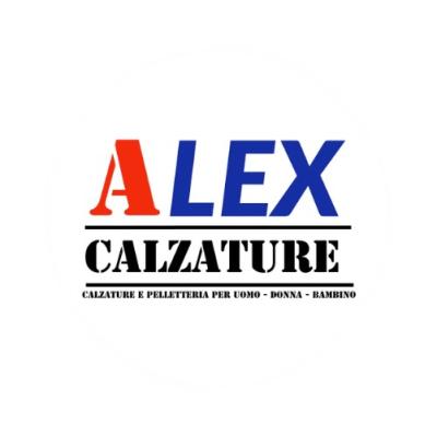 Alex Calzature - Calzature - vendita al dettaglio Sirignano