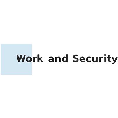 Work And Security - Consulenza di direzione ed organizzazione aziendale Palma di Montechiaro