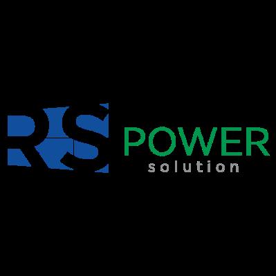 RS Power Solution - Impianti, Fotovoltaici, Tvcc, Allarme, e climatizzazione. - Impianti elettrici industriali e civili - installazione e manutenzione Pomigliano d'Arco