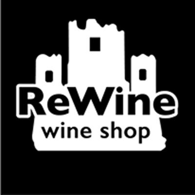 Rewine - Enoteche e vendita vini Pescara