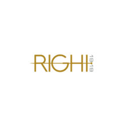 Righi Stores Abbigliamento - Abbigliamento - vendita al dettaglio Foligno
