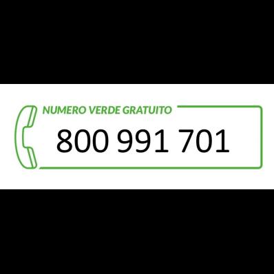 Asugi Numero Verde Sanita' - A.s.l. aziende sanitarie locali Trieste
